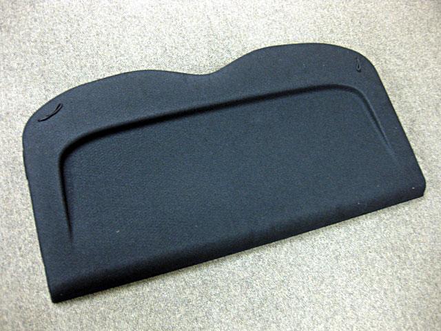 大鋸屑とPPの樹脂製品