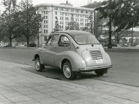 スバル360