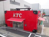 KTC匠工房