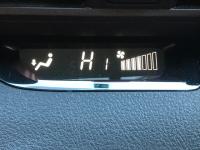 暖房が効かない!?