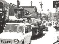昭和30年代大阪