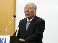 鈴木修 (2)